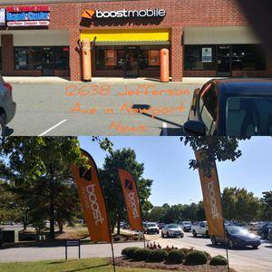 Great Deals for Sale in Newport News, VA