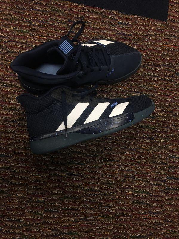 Brand new adidas Size 13