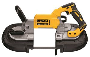 DeWalt DCS cordless band saw for Sale in Baltimore, MD