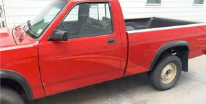1996 Dodge Dakota for Sale in CT, US