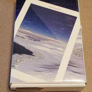 "Samsung Galaxy Tab E 8"" 16GB SM-T377T 4G LTE Unlocked Tablet for Sale in Brea, CA"