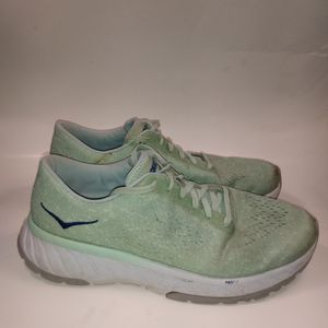 Hoka One One Cavu 2 Running Shoes Women's sz 9.5 (1099724) for Sale in Dallas, TX