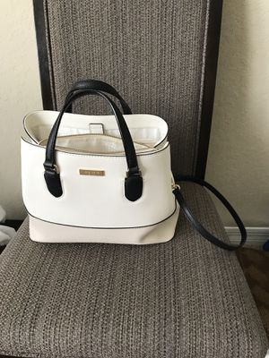 Beautiful authentic Kate spade handbag- great condition barely used for Sale in Clearwater, FL