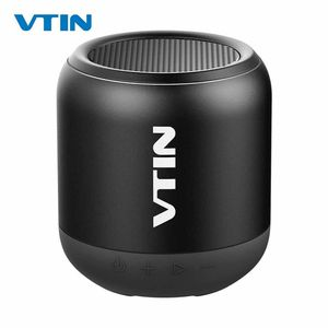 VTIN BH173A 8W Bluetooth Speaker Waterproof Wireless Speaker With Stereo Sound 8 for Sale in Los Angeles, CA