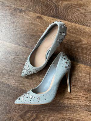 Aldo heels for Sale in Vista, CA