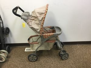 Evenflo Stroller for Sale in Pittsburgh, PA