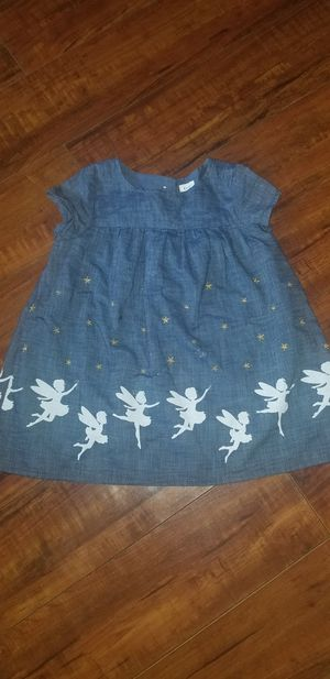 Tinkerbell Gap Dress for Sale in Los Angeles, CA