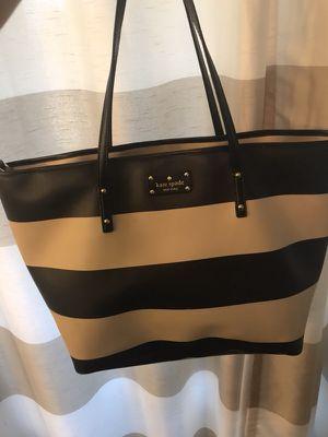 Kate Spade Diaper Bag for Sale in Tempe, AZ