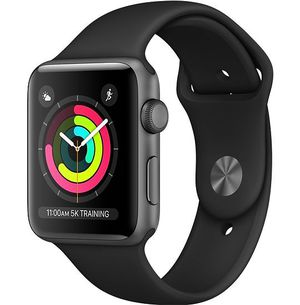 Apple Watch - Same Day Pickup - No Credit Needed for Sale in Baltimore, MD