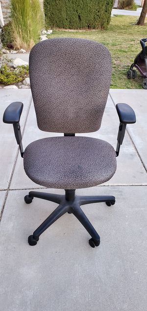 Computer/office chair for Sale in Rancho Cucamonga, CA