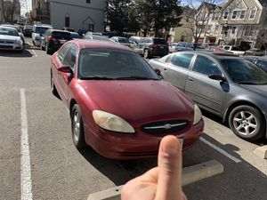 2003 Ford Taurus for Sale in Denver, CO