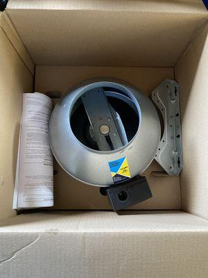 """InLine 6"""" Duct Fan for Sale in Everett, WA"""