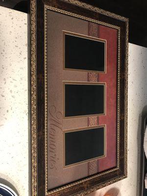 Frame for Sale in Broadlands, VA