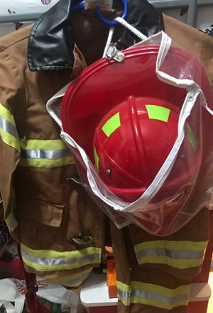 Firefighter 4-6 for Sale in Norwalk, CA