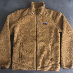 Patagonia Retro-X Jacket for Sale in San Mateo, CA