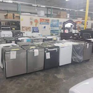 Samsung stainless dishwasher for Sale in City of Industry, CA