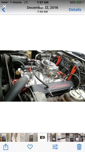 Chevy Corvette 1974 for Sale in Saint Cloud, FL