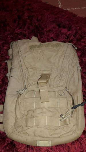 Hydration system backpack for Sale in Everett, WA