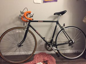 Supra bike great condition! for Sale in Austin, TX