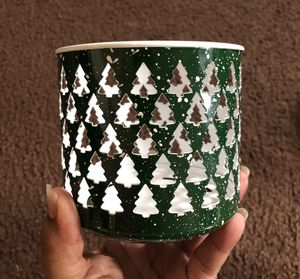 Christmas Tree Candle Holder! New! for Sale in Baldwin Park, CA