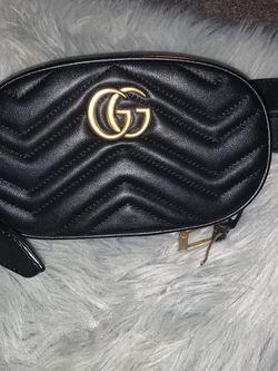 Gucci Bag (Authentic) for Sale in Boston,  MA