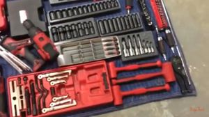 $60,000 - $72.000 worth of snap on tools for Sale in Kennewick, WA