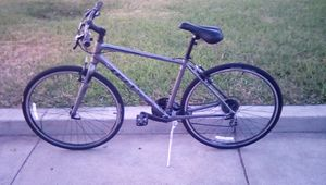 New Giant,mountain bike for Sale in Bay Point, CA