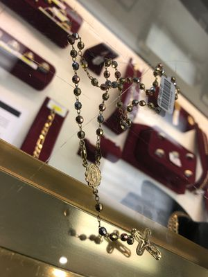 Kids rosary for Sale in Chicago, IL