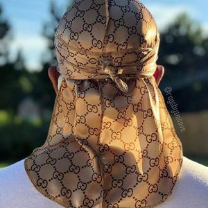 TIDAL WAVE DURAGS for Sale in Dubuque, IA