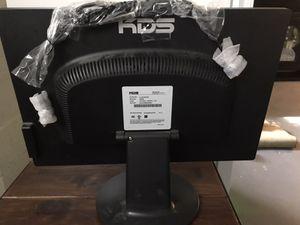 """22"""" computer monitor for Sale in Marietta, GA"""