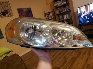 Headlight for Sale in Powhatan, VA