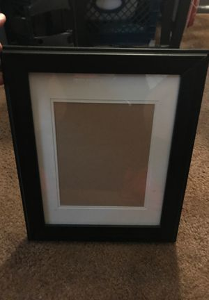 12x10 frame for Sale in Upland, CA