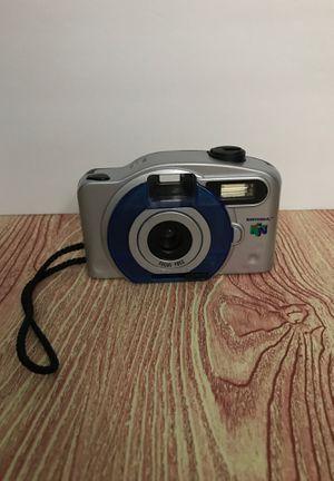 Vintage Nintendo 64 film camera for Sale in Holiday, FL