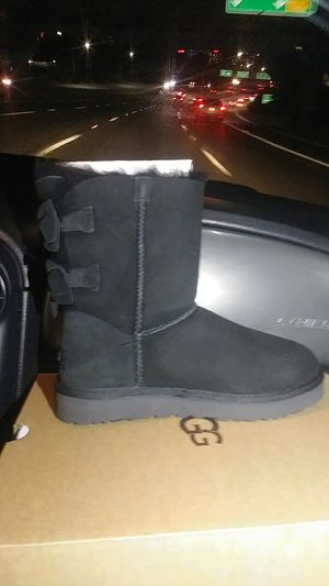 Ugg boots for Sale in San Jose, CA