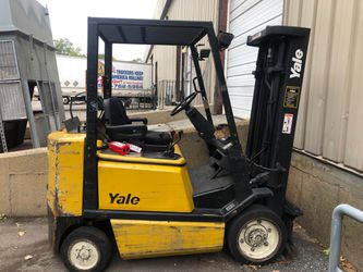 Forklift for Sale in Haverhill,  MA