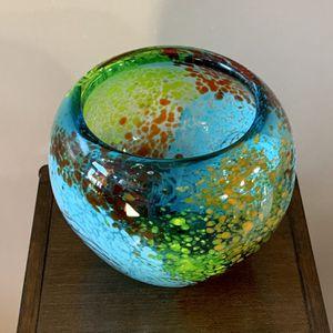 Glass Vase for Sale in Laguna Woods, CA