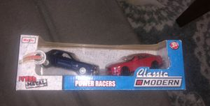 Power racers for Sale in Canonsburg, PA
