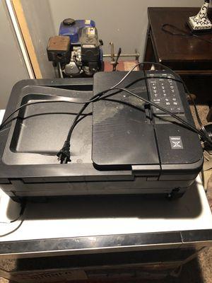 Printer for Sale in Omaha, NE