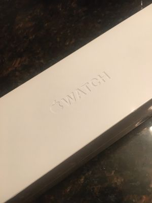 Apple Watch for Sale in Orland Park, IL