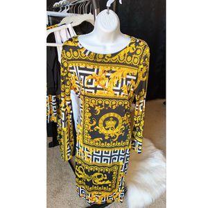 Versace Dress for Sale in La Puente, CA