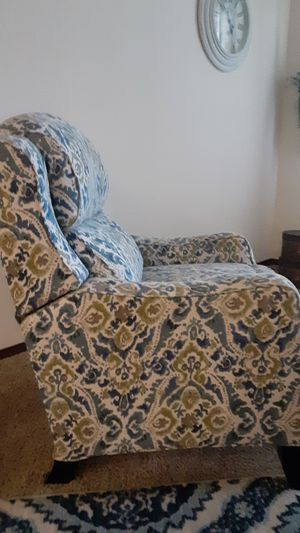 New And Used Furniture For Sale In Joplin Mo Offerup