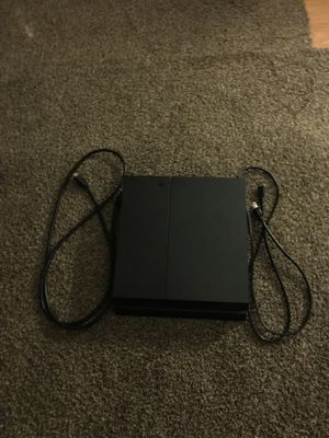 PlayStation 4 for Sale in Richmond, CA