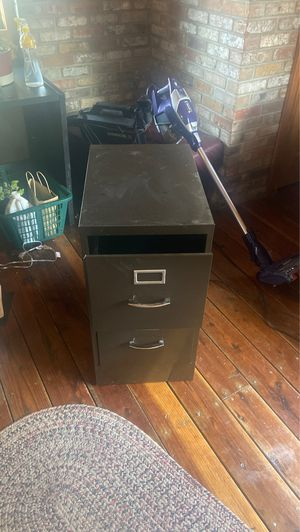 File cabinet for Sale in Castle Rock, CO