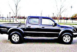 ֆ14OO 4WD Toyota Tacoma 4WD for Sale in San Carlos, CA