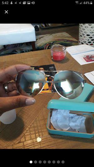 Tiffany sunglasses for Sale in Cincinnati, OH