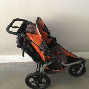 Bob Jogging Stroller for Sale in Sacaton, AZ
