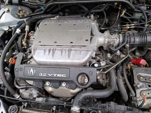 3.2 lit Vtech Acura for parts for Sale in Portland, OR