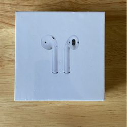 AirPods for Sale in Lorain,  OH