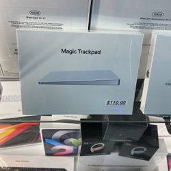 Apple Magic Trackpad New for Sale in Columbus,  OH