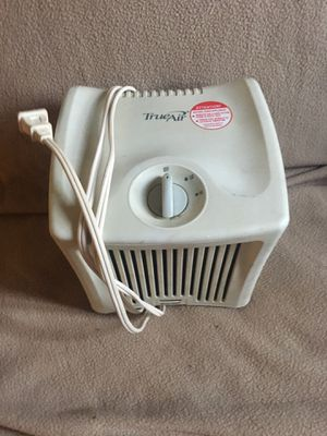 True air humidifier for Sale in Tampa, FL